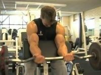 BODYBUILDING WORKOUTS. TV fitness health-fitness healthy-diet
