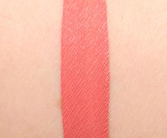 Sephora First Date & Rose Redux Cream Lip Stains Reviews, Photos, Swatches Sephora, Lip Stains, Warm Undertone, Swatch, Dating, Lips, Cream, Rose, Photos