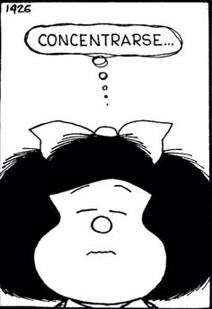 Mafalda y sus ideas Mafalda Quotes, Sarah's Scribbles, Snoopy, Bd Comics, More Than Words, Just Kidding, Spanish Quotes, Illustrations, Inspire Me