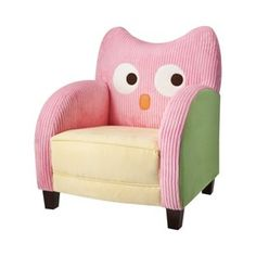 If I have a little girl, this would be so perfect for her room...