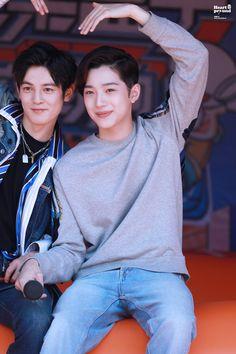 Cute Korean Boys, Asian Boys, Asian Men, Love 020, My Love, Chines Drama, Taiwan Drama, Love Cast, Dramas