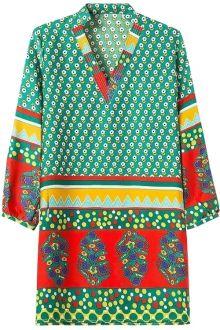 Vestidos de impresión para compras Mujeres de moda estilo de la moda en línea | ZAFUL