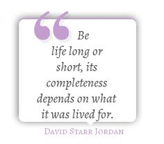 Motivational quote of the day for Tuesday, April 8, 2014