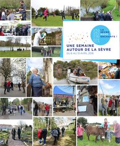 Evénement participatif avec les habitants, associations de la commune Photo Wall, Frame, Picture Frame, Photograph, Frames