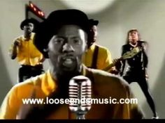 Loose Ends - Love´s Got Me (UK street Soul)
