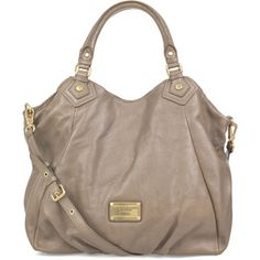 if i could spend that much on a purse...i think i would do this one.