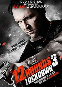 A police officer (Dean Ambrose) returning to the force after the death of his close friend and teammate, and seeks justice against several implicated parties, in this revenge-filled action drama. Afte
