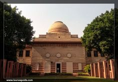 The National Gallery of Modern Art (NGMA) is the premier art gallery under Ministry of Culture, Government of India. Its collection of more than 14,000 works includes works by artists such as Thomas Daniell, Raja Ravi Verma, Abanindranath Tagore, Rabindranath Tagore, Gaganendranath Tagore, Nandalal Bose, Jamini Roy, Amrita Sher-Gil as well as foreign artists, apart from sculptures by various artists. Some of the oldest works preserved here date back to 1857. Gallery Of Modern Art, Art Gallery, Amrita Sher Gil, Jamini Roy, Rabindranath Tagore, Various Artists, Bose, Ministry, Taj Mahal