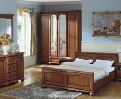 Toronto Mississauga Furniture Lowest Prices   SmartFurniture.org   Bedroom