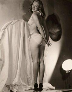 ❤Marilyn Monroe ~*❥*~❤: RARE - All off Marilyn Monroe