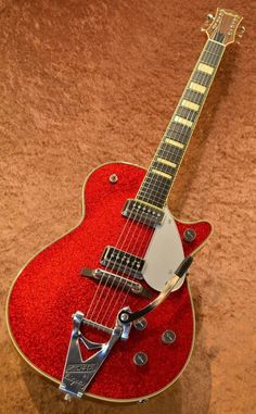 """Pickguard Silver Plexi Pickguard with Gretsch® Logo. Even if you think to yourself, """"But the item I want is only available in Japan."""". South America. AU, NZ. Middle East. Central America. North America. 