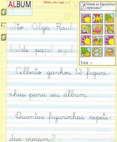 Fichas 1°ciclo, 1°ano, 2°ano, 3°ano, 4°ano, 5°ano, desenhos para colorir, livros, exercicios escola primária.