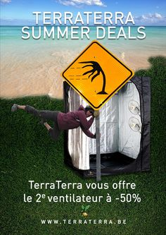TerraTerra-Summer-Deals-Ventilateurs-web