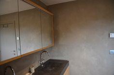 Beste afbeeldingen van grezzo badkamers