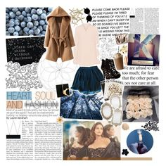 """""""Arabella ~ Arctic Monkeys"""" by killjoy-sinner ❤ liked on Polyvore featuring Vanity Fair, Chanel, ...Lost, iHeart, American Apparel, Assouline Publishing, Le Métier de Beauté, Charlotte Olympia, LeiVanKash and Bobbi Brown Cosmetics"""