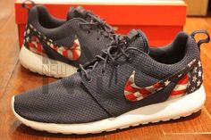 15 Best shoes images | Shoes, Sock shoes, Me too shoes