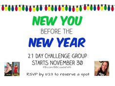 21 Day Fix works!!!  If you are like me, you have tried so many different programs, pills, vitamins, and concoctions to lose weight – but what I have learned in the last year has changed my life.  After five plus years of poor habits and unhealthy eating, I found the 21 Day Fix & Shakeology.   Join my next Challenge Group! Contact me @ FB.com/bbcoachpatti