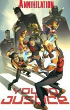 Kid Flash, Marvel Dc Comics, Anime Comics, Comic Books Art, Comic Art, Tim Drake, Young Justice League, Avengers, Dc Comics Characters