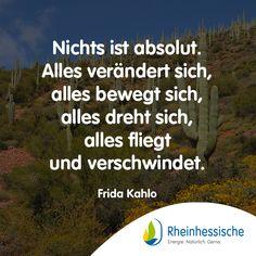 Die Zeit verfliegt so schnell. ⏰ #FridaKahlo #Zitat #Sprüche #Zeit Ray Bans, Mens Sunglasses, Frida Kahlo, Quotes, Men's Sunglasses