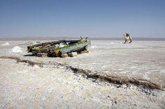 #Tunísia  - fotos de lugares e paisagens: deserto do #Sahara, cenário da série Star Wars, Douz - Porta do Sahara, anfiteatro romano - Dougga, #LagoSalgado