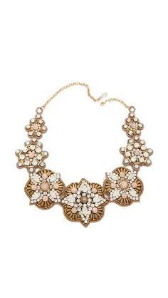 image of Wedding Jewelry Ideas
