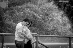 Rogério Nunes Fotógrafo, Goiania, sessão de fotos gravida, gestante, book gestante, book gravida, ensaio fotografico gestante, ensaio fotografico gravida, mamãe bebê e papai, fotos ao ar livre Goiania.
