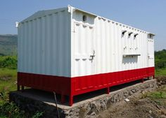 Portable Toilet Cabin — Buy Portable Toilet Cabin, Price , Photo Portable Toilet Cabin, from National Portable Cabin, Company. WC cabins on Allbiz Mumbai India Outside Toilet, Portable Cabins, Site Office, Portable Toilet, In Mumbai, Shed, Cottage, Outdoor Structures, Warehouses