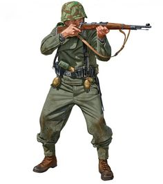 Panzer Lehr grenadier - pin by Paolo Marzioli German Soldiers Ww2, German Army, Military Art, Military History, Military Costumes, Germany Ww2, German Uniforms, Military Modelling, Luftwaffe