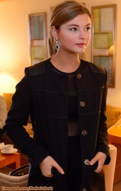Jojo Siwa's Phone Number, Most Beautiful Women, Beautiful People, Stefanie Scott, Katherine Heigl, Celebs, Celebrities, Disney Girls, Actresses
