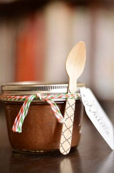How To Make Nutella At Home