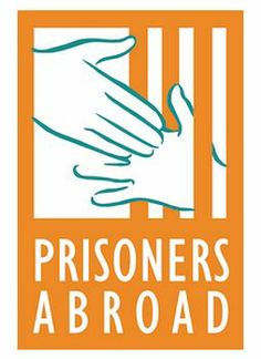Prisoners Abroad is the only UK charity protecting the welfare of British citizens detained overseas, many of whom are held in appalling conditions which seriously threaten their physical and mental health. We provide a range of services to help people cope, from monthly survival grants helping people to buy food and clean water, to freepost envelopes enabling them to stay in touch with their loved ones.