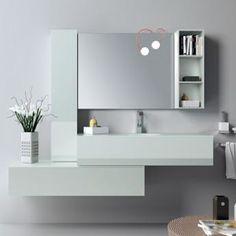 scavolini bathrooms - Google Search