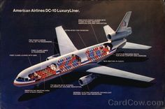 357 Best Aviation Graphics Images Air Ride Aircraft
