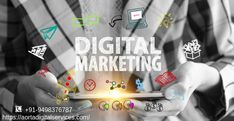 Best Digital Marketing Institute in Jaipur. Digital Marketing courses and certification courses available with Placement Assistant.Get Advance SEO training in Jaipur. Digital Marketing Strategy, Best Digital Marketing Company, Best Seo Company, Digital Media Marketing, Digital Marketing Services, Seo Services, Social Media Marketing, Marketing Strategies, Marketing Na Internet