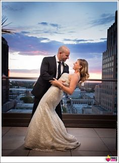 I LOVE this sexy dramatic wedding photo from the Citizen Hotel in Sacramento. www.truelovephoto.com
