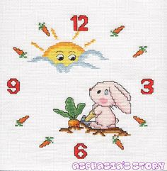 Brilliant Cross Stitch Embroidery Tips Ideas. Mesmerizing Cross Stitch Embroidery Tips Ideas. Cross Stitch Owl, Cross Stitch For Kids, Cross Stitch Animals, Cross Stitching, Cross Stitch Embroidery, Embroidery Patterns, Hand Embroidery, Cross Stitch Patterns, Knitting For Kids