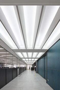 STRUCTURAL FIXTURE (PERMANENT): This lighting is permanent and the general lighting of this area. It would not be easily removed.