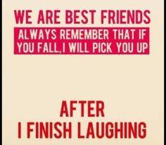 71 Best Best Friends Images Thoughts Truths Best Friends