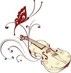 Música... ternura