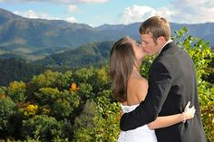 We are your Smoky Mountain wedding specialists. Providing complete wedding and elopement packages with a focus on creative, professional photography. Serving Gatlinburg, Pigeon Forge and The Great Smoky Mountains National Park in East Tennessee. Wedding Tips, Destination Wedding, Wedding Planning, Wedding Stuff, Dream Wedding, Smoky Mountain Wedding, Mountain Weddings, Smokey Mountain, Gatlinburg Weddings
