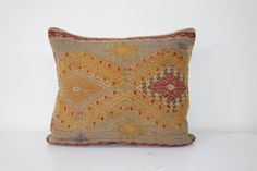 Kilim KLM000019-141/2X 18 Vintage hand made by ISTANBULCONNECTION