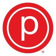Pure barre....it's addicting, it's so hard and it will change your life/body!!!<3
