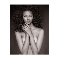 """crystal-black-babes: """" Most Beautiful Young Dark Girl: Marina Nery - Sweetest Brown Skinned Fashion Models Galleries: Marina Nery Afro, Beautiful Black Women, Beautiful People, Stunningly Beautiful, Absolutely Gorgeous, Marina Nery, Curly Hair Styles, Natural Hair Styles, Natural Beauty"""