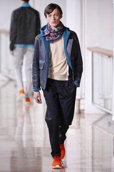Hermès-AW16-Catwalk-Men-Fashion-Collection-Menswear