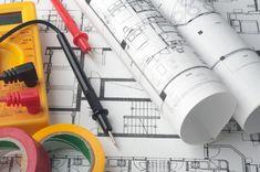 Modelos de pranchas (A0, A1, A2 e A3) Diversas Plantas Arquitetônicas Projeto Elétrico Residencial1 Projeto Elétrico Residencial 2 Projeto Elétrico Residencial3 Projeto Elétrico– Concessio…