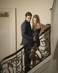 Gossip GirlさんはInstagramを利用しています:「Them two.. #SERENATE #SERENATESHIPPER #SERENATEFOREVER #SERENATEMOMENTS 」 #gossipgirl #gg #NateArchibald #SerenavanderWoodsen #xoxo #ChaceCrawford #BlakeLively