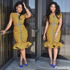 African Dresses for Women African FashionAnkara Dress African Dress African Clothing African Prom Dress African Maxi Dress African Print Dress Women's Clothing Ankara Short Gown, Short Gowns, Ankara Gowns, Ankara Dress, African Fashion Designers, African Print Fashion, Africa Fashion, African Print Dresses, African Fashion Dresses