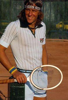 10 Best 80s Sportswear Images 80s Sportswear 80s Fashion Sportswear