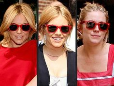 cheap ray ban sunglasses sale online,$12.95 | See more about black frames, ray ban sunglasses and summer fashions.