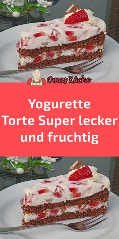 Mole, Superfood, Vanilla Cake, Food And Drink, Cooking Recipes, Sweets, Snacks, Baking, Ethnic Recipes